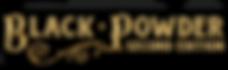 Black Powder.png