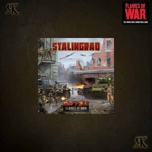 Stalingrad Starter Set