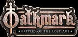 oathmark logo.png