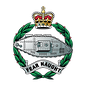 Royal tank regiment insignia.png