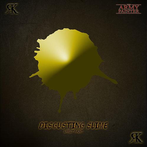 Disgusting Slime