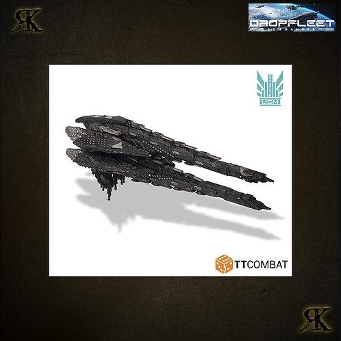 UCM Dreadnought