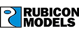 rubicon-600x315.png