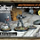 Thumbnail: Brotherhood of Steel Knight-Captain Cade & Paladin Danse