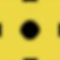 PHR Logo.png