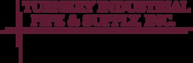 turnkey-logo.png