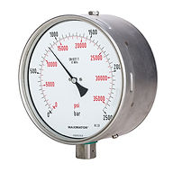 1200px-MAXIMATOR-High-Pressure-Manometer