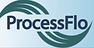ProcessFLo.png