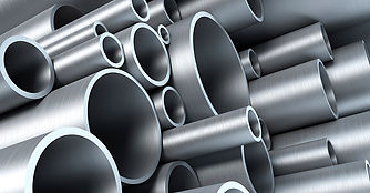 steel tubes.jpg