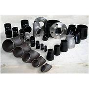 pipe-fittings-manufacturer-3.jpg