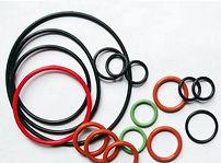 Silicone-O-Ring-Silicone-Gasket-Silicone
