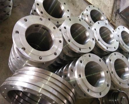 Metric-Supplier-Industrial-Pipe-Adapter-