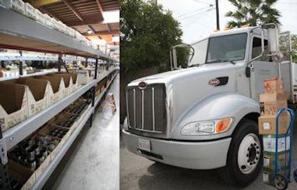 trucks (1).jpg