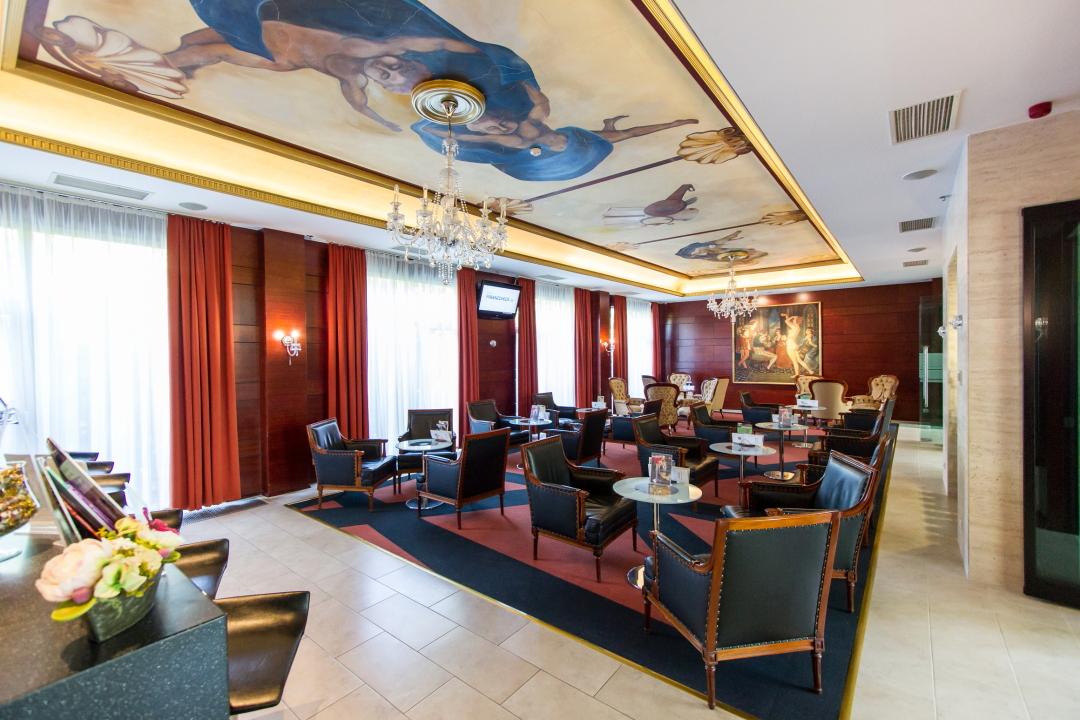 Hotel_Divinius_010_sm_ws