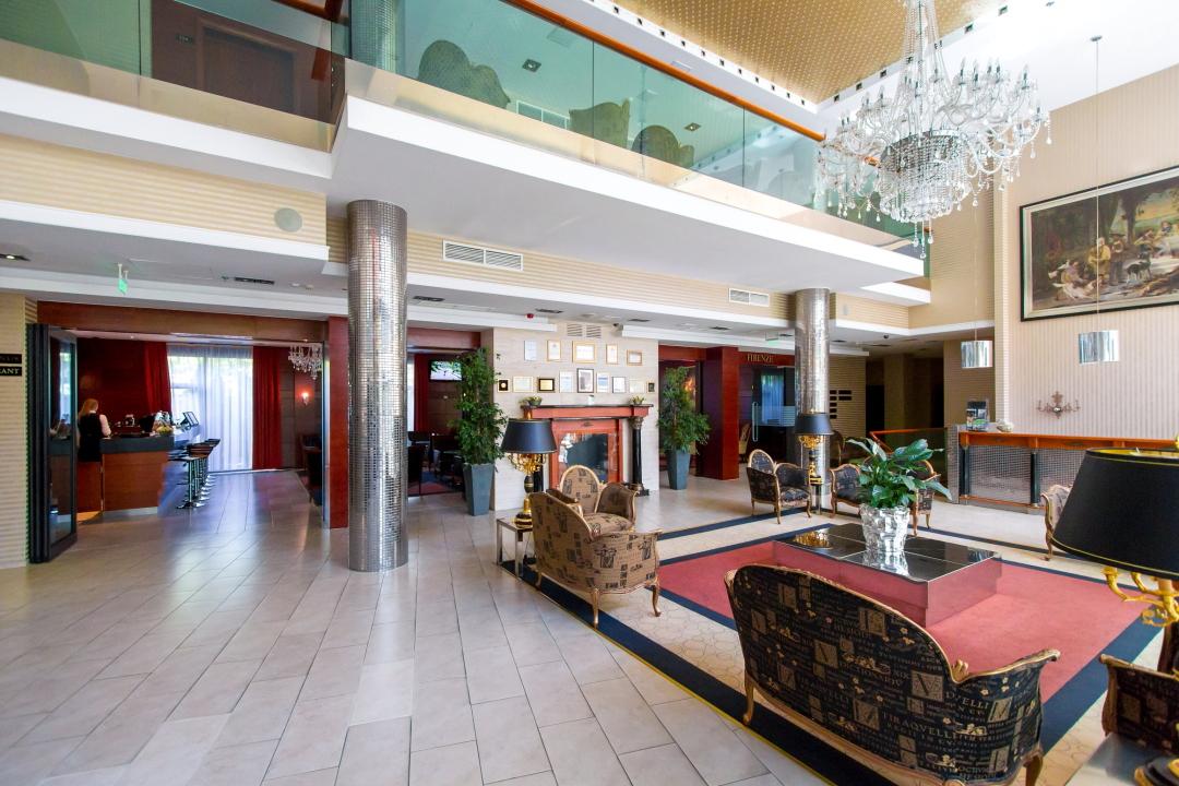 Hotel_Divinius_012_sm_ws