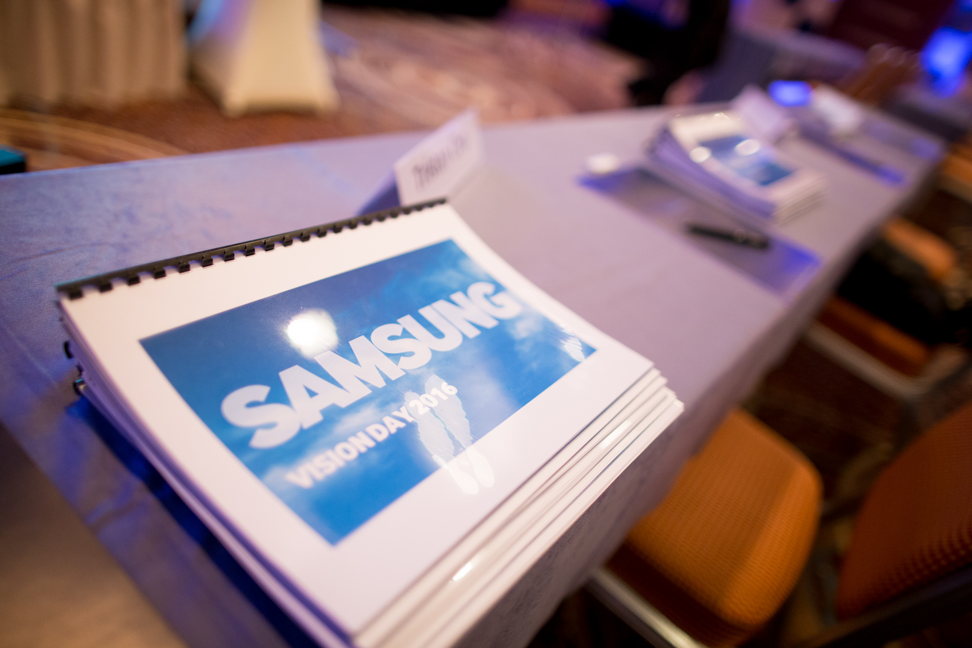 Samsung_VisionDay_0018_HD