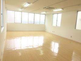 スタジオ レンタル ダンス ギャラリー 稽古