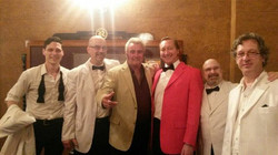 with-Bill-Haley-Jnr-and-the-Comets.jpg