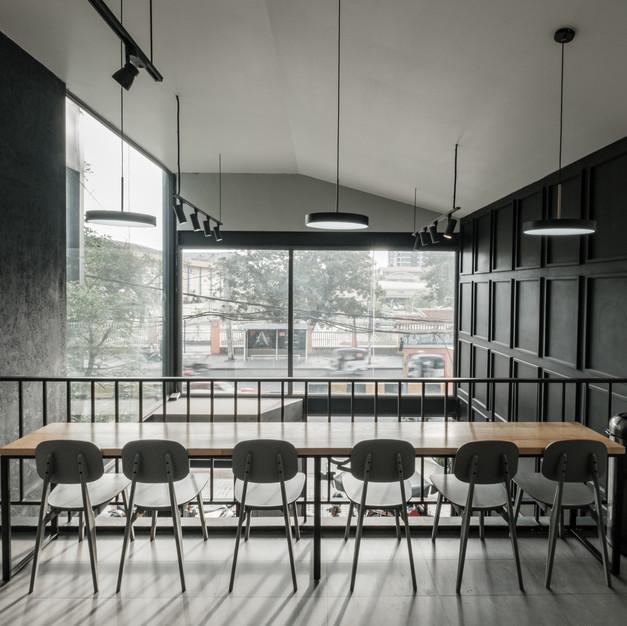 Real Estate & Architecture