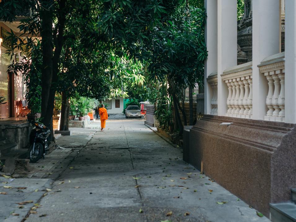 Travel photohraphy -  CambodiaTravel photohraphy -  Cambodia