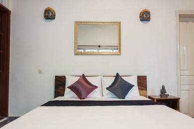 interiors photography