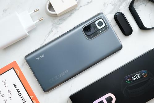 Work for Xiaomi Cambodia