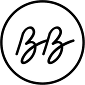 Bruna Bersch Photography logo