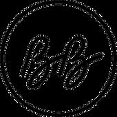 Bruna Bersch Photography logo