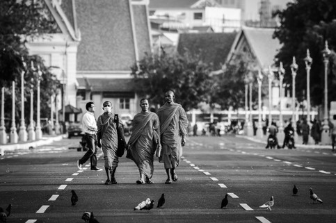street photography in cambodia