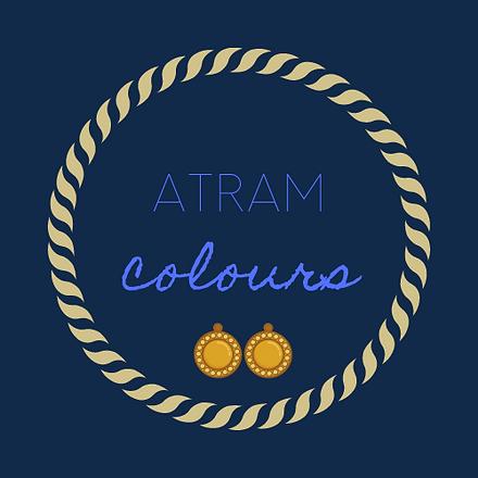 AtramColoursLogo2.png