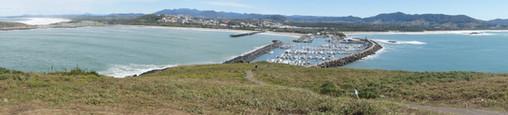 Coffs_Harbour_Panorama_WikimediaCommons.JPG