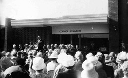 Council-Chambers-opening-H-Bailey.jpg