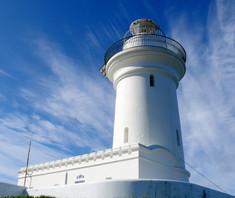 South_Solitary_Island_Lighthouse_2_WikimediaCommons.jpg