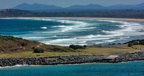Coffs_Harbour_IMG_4377_-_panoramio_WikimediaCommons.jpg