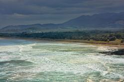 Coffs_Harbour_IMG_3866_-_panoramio_WikimediaCommons.jpg