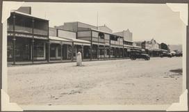 Coffs_Harbour,_1931_(8231334392).jpg