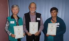 25 yr certificates 1.jpg