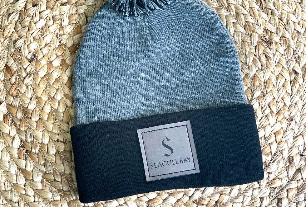Ridge Hat