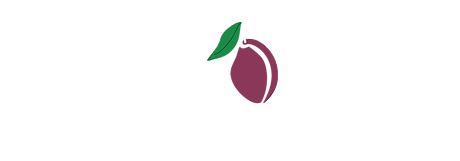 - MW Logo_Reverse_Color.png