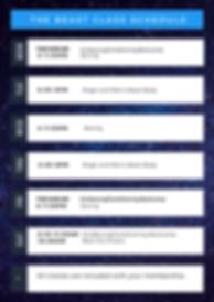 BEAST Schedule PRINT.png