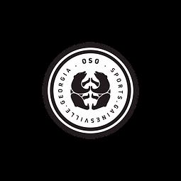 OSOSPORTS-01.png