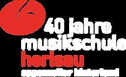 Logo_MSH.png