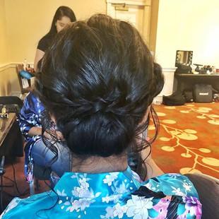 💍💖⚡️ Hair by me _glamorousbyjuanita _l