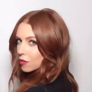._._Makeup and hair by me._._._#makeupar