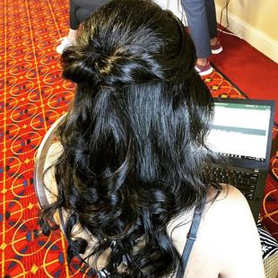 ⚡️💖 hair dressed by me🌈.jpg