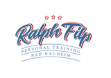 Ralph_Filp_Personal_Training_Bad-Nauheim.png