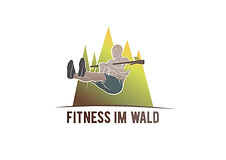 Logo Fitness im Wald.jpg
