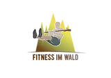 FiW_Logo_RZ_neutral.png