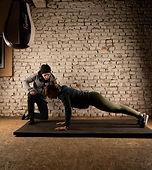 Personal Training Fitness.jpg