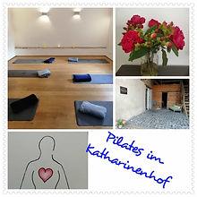 Pilates im Katharinenhof.jpg